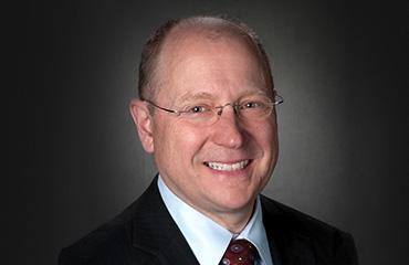 Stephen J. Girsky