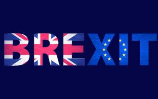 News Brexit