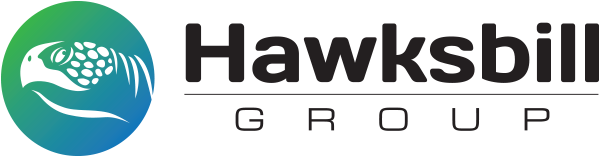 The Hawksbill Group