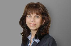 Kathy McKim